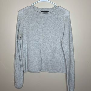 Brandy Melville Cashmere Sweater